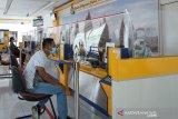 KPP Pratama Klaten raih capaian tertinggi kepatuhan SPT Tahunan 2020