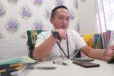 Cegah penularan COVID-19, Datun Kejati Lampung buka pelayanan konsultasi online