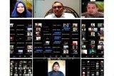 PWI Barut ikuti   'Sapa Wartawan'  bersama SKK Migas  wilayah Kalsul