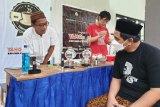 Gus Yasin: Gerakan Budaya Literasi tumbuhkan cinta pada Nabi Muhammad SAW