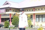 Pemkot Tomohon ikutsertakan instansi terkait dukung seruan Kapori