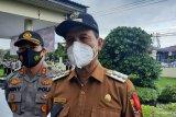 Guna cegah COVID-19, ini imbauan Pemkot Pariaman pada perantau di seluruh Indonesia