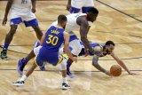 Empat pemain NBA positif terpapar COVID-19
