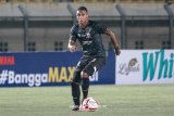 Sepak bola Indonesia -  Brazil di mata Jaja