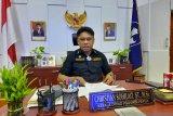 Disdik Papua sebut persentase kelulusan siswa SMA capai 96,63 persen