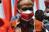 Pangdam XVII/Cenderawasih ajak masyarakat bangun situasi keamanan kondusif