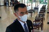 Gunung Kidul berlakukan isolasi mandiri terhadap pemudik