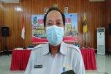 RPJMD Kapuas 2018-2023 direvisi akibat terimbas pandemi COVID-19