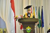 Unhas masuk Perguruan Tinggi paling diminati program merdeka belajar