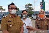Bupati Morut: Pembenahan fisik RSUD Morut ditarget selesai 2022