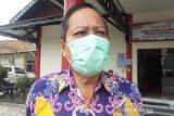 Dinas Kesehatan curiga varian baru virus Corona masuk di Kotim