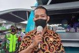 Harga bahan pokok masih relatif stabil di Makassar