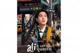 """""""Ali & Ratu Ratu Queens"""" bakal tayang di Netflix"""