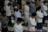 Gubernur Sulawesi Tenggara izinkan Shalat Idul Fitri di masjid dan ruang terbuka