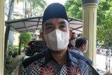 Wawali Kota Mataram mengajak masyarakat ikut aturan larangan mudik
