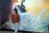 Melenial diajak teruskan perjuangan Didi Kempot populerkan lagu Jawa