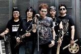 Jelang Idul Fitri, Grup rock legendaris God Bless aransemen ulang