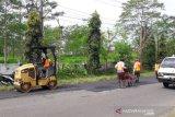 Temanggung prioritaskan pemeliharaan jalan