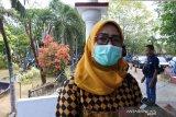 Dinkes Kota Kupang ingatkan warga disiplin prokes cegah penyeberan COVID-19
