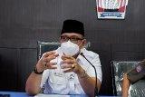 Ingin tahu harga kebutuhan pokok di Padang, klik saja www.pasarami.online