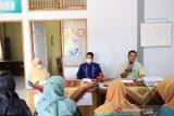 Terus bina strategi peningkatan ekonomi keluarga, bentuk persiapan TP-PKK Kelurahan Padang Tinggi Piliang untuk lomba tingkat provinsi