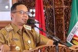 Wali kota: Rasionalisasi THL sudah berdasarkan evaluasi