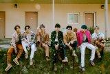 SM Entertaintment akan hadirkan ajang pencarian grup K-pop di Amerika