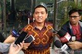 Ketua WP KPK heran ditanya soal ucapan selamat ke pemeluk agama lain dalam tes