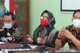 Ketua DPRD Kulon Progo mendukung pelaksanaan pembelajaran tatap muka