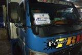 KKP siapkan stiker khusus di kendaraan guna jamin kelancaran logistik ikan