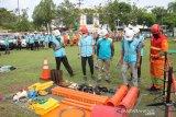 PLN Palangka Raya siapkan 445 petugas siaga selama Idul Fitri