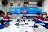 Pertamina Sulawesi jamin ketersediaan BBM-LPG hingga Lebaran 2021