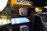 Modena targetkan penjualan tinggi untuk pemanas air di pasar Soloraya