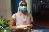 Dinkes tegaskan masuk wilayah Sukamara wajib test Antigen