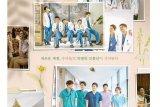 'Hospital Playlist' musim kedua luncurkan poster terbaru