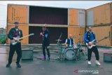 Coldplay luncurkan lagu tunggal terbaru 'Higher Power'