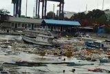 HNSI minta keringanan bagi nelayan kehilangan dokumen akibat Seroja