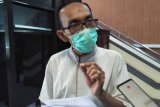 Pemkot: Pembangunan rumah tahan gempa Mataram mencapai 99 persen