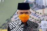 Gubernur Jateng: Objek wisata abaikan keselamatan pengunjung akan ditutup