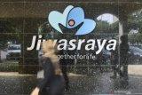 Penanganan kasus Jiwasraya berdampak pada pasar modal