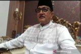 Guru Besar: Al Quran jadi pengantar pembangunan peradaban manusia