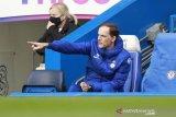 Liga Inggris - Pelatih Chelsea bicara untung-untungan jelang hadapi Manchester City