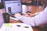 Kominfo ajak milenial merencanakan keuangan dengan baik jelang Lebaran