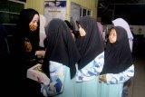 Program amal bagi komunitas di Kuala Lumpur saat Ramadhan