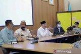 1.225 tenaga kerja non PNS Kota Solok terdaftar BPJS Ketenagakerjaan