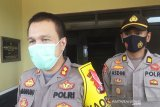 Kapolres tegaskan sopir angkutan sembako dan BBM ditoleransi masuk Kapuas