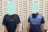 Dua orang lagi kedapatan gunakan surat palsu bebas COVID-19