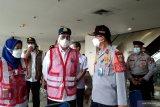 Kasus COVID-19 di negara tetangga lebih parah dari Indonesia