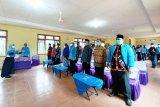 Wabup Kotim dorong pemuda berkontribusi nyata membangun kawasan pedalaman