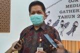 OJK Sulteng: Waspada penawaran fintech lending ilegal jelang hari raya  Idul Fitri